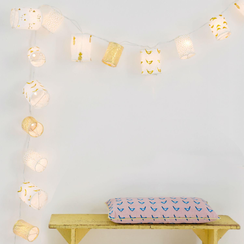 guirlande-et-objet-lumineux-mimilou-gold-guirlande-lumineuse-or-blanc-l2-20m-17208-280